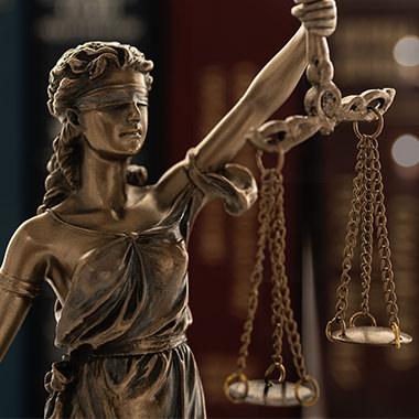 Gesetzliche Einschränkung Meinungsfreiheit