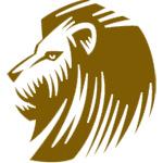 Löwenstarke Verteidigung