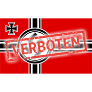 NS Reichskriegsflagge