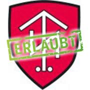 Logo Thor Steinar erlaubt