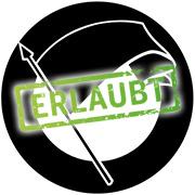Freie Nationalisten Logo