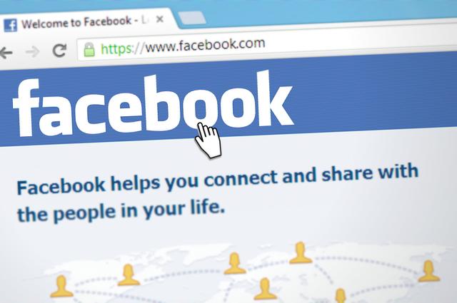 Facebook Ratgeber