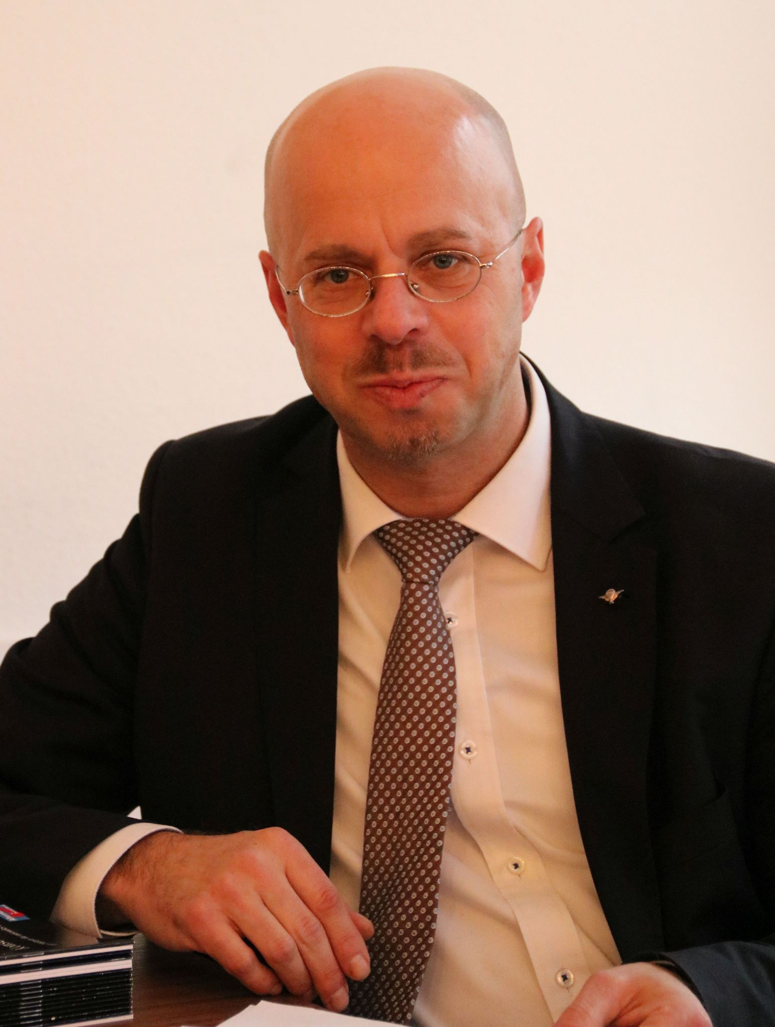 Juristische Gefechtslage in der causa Andreas Kalbitz